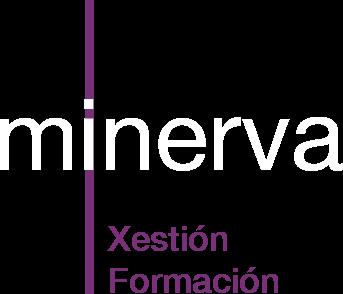 Minerva. Xestión & Formación