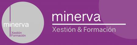 Minerva Formación